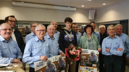"""Krawatencross dreigde even te verhuizen naar Herentals: """"Maar cross buiten Lille zou nooit hetzelfde zijn"""""""