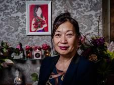 Hartpatiënte Shirley (24) streed voor donorwet en behaalde na haar dood succes: 'Ze zorgde voor de ene stem die de doorslag gaf'