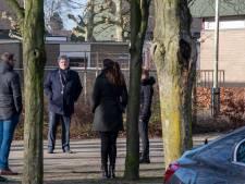 Oproep van Janneke (12) uit Putten ontroert burgemeester én Tweede Kamer