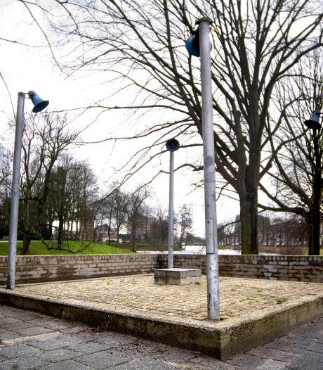CDA: 'Breda gaat slordig om met kunst in de openbare ruimte'