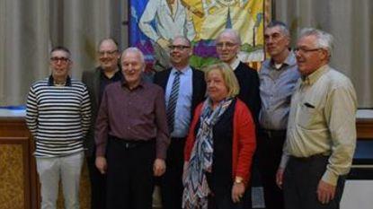 ACV viert 100ste verjaardag