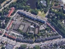 Voorlopig nog geen woningen op Cantrijn-terrein in Breda