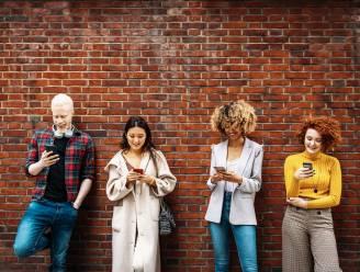 Duitsland pompt miljoenen in 6G-technologie