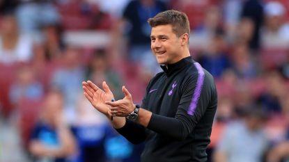 Mauricio Pochettino: de stuwende kracht achter het succes van Spurs