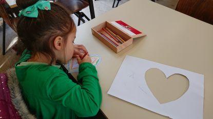 Duidelijke meerderheid ouders zal geen gebruik maken van noodopvang op school, blijkt uit 'Grote Coronastudie'