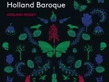 Holland Baroque maakt er een vurige polonaise van