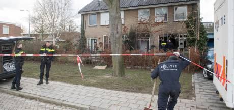 Aanslag, steekpartij, overval; aan criminaliteit geen gebrek in Rivierenland