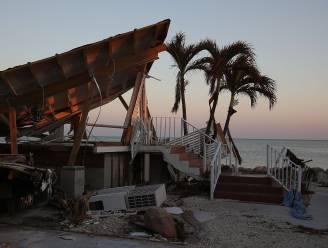 VS maakten voorbije 22 jaar meeste klimaatgerelateerde rampen mee, maar keren Klimaatakkoord toch rug toe