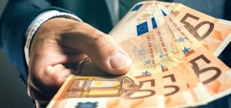 Coronageld heeft in West Betuwe faillissementen kunnen voorkomen