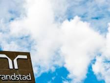 Datalek bij Randstad: gegevens werkzoekenden te zien