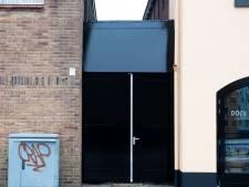 Antiekhandelaar Stegehuis met lege handen na uitspraak in 'poortaffaire' Almelo