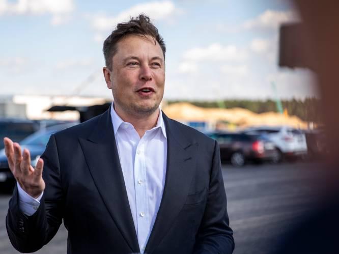 """Vlamingen met autisme hoopvol na onthulling Elon Musk: """"Nog te vaak worden we als 'gestoord' weggezet"""""""