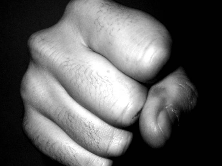 Eindhovenaar (27) aangehouden voor zware mishandeling op Bontgenoten Winterfestival
