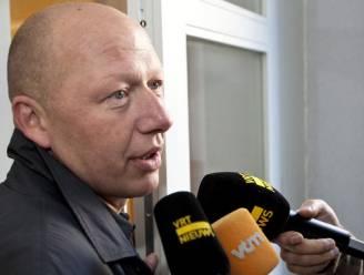 Hans Bonte wil coalitie van winnaars vormen in Vilvoorde