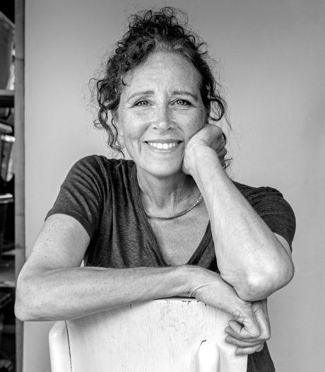 Dragons' Den-winnares Suzanne (48) overleden aan de ziekte die haar ook een succesvol bedrijf gaf