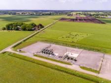 Raad van State maakt weg vrij voor tweede gasveld Eesveen