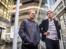 Haagse oppositie noemt coalitiebreuk 'ramp' en 'enig logische beslissing'