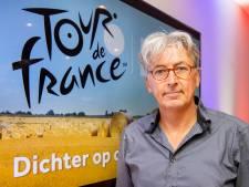 Robbert Meeder: Op1 lijkt me leuk, maar die bekendheid hoeft niet