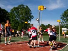Achilles viert uitgesteld eeuwfeest met wereldkampioenen en erepenningen