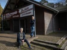 Ledenaantal scouting Aalst-Waalre stijgt ondanks de lockdown