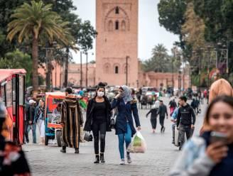 Vliegtickets naar Marokko populair na heropening grenzen voor buitenlandse reizigers