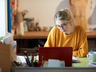 Kostprijs jaar studeren licht gestegen: met welke kosten moet je rekening houden? En wat is de prijs?