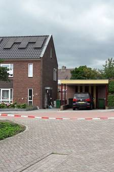 Man uit Doetinchem opgepakt voor steekpartij in 's-Heerenberg