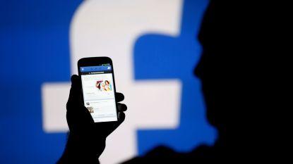 Belgische Facebook-gebruiker krijgt vanaf de herfst de optie om politieke advertenties uit te schakelen