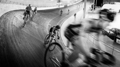 Gentenaar maakt beste Belgische foto volgens Sony World Photography Awards