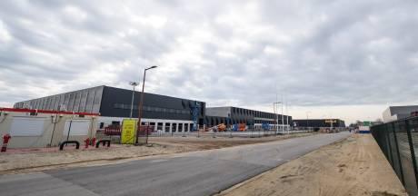 Tientallen hectares extra voor 'ruimtevreters': Almelo maakt werk van forse uitbreiding XL Businesspark