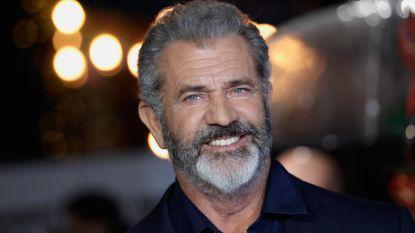De koning der controverse, maar Mel Gibson staat nog altijd aan de top: hoe doet hij dat?
