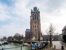 'Drechtsteden groeien veel minder hard dan gemeenten graag zouden willen'