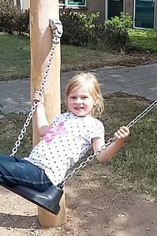 Kinderen in Rijnwaarden bedenken eigen speeltuin