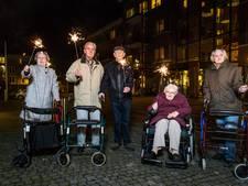 Eerste Zeeuws-Vlaamse vuurwerkvrije zone in Terneuzen