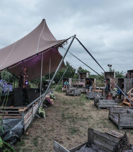Programma coronaproof buitentheater is compleet: 'Dat het zó omarmd zou worden had ik niet verwacht'