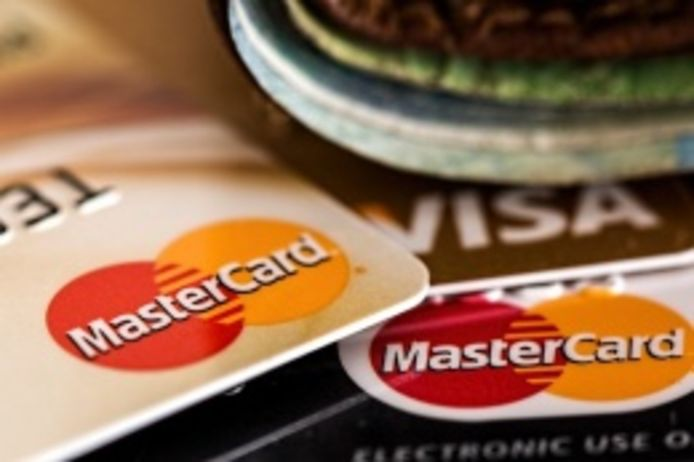 Voici les assurances dont vous disposez automatiquement via votre carte de crédit