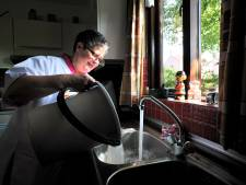 Was- en strijkservice blijft in Hellendoorn voorlopig bij de thuiszorg