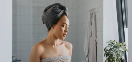À quelle fréquence faut-il changer de serviettes de bain?