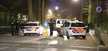Escalatie na conflict in Vught: politie met meer dan vijftien voertuigen in wijk, drie aanhoudingen