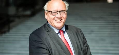 Crisisoverleg in raad Arnhem na breuk: extra ingelaste vergadering moet splijtzwam in coalitie duiden