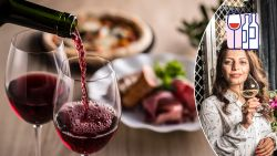 Gedaan met twijfelen in het wijnrayon! Zo kies je dé wijn die je gerecht naar een hoger niveau tilt