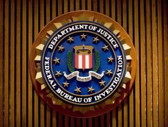 """""""IS-terrorist trouwt met vertaalster FBI"""""""