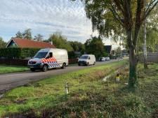 Twee vrouwen (18 en 39) aangehouden in Steenbergen in onderzoek naar verdwijning Belg Johan van der Heyden