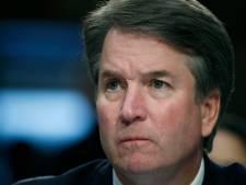 Senaat VS wil maandag stemmen over omstreden kandidaat-opperrechter