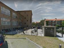 Schoonmakers halen kluis Corderius College leeg: 62.000 euro gebruikten ze voor hun drugsverslaving