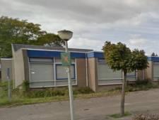 Bewoners denken mee over openbare ruimte om buurtgebouw Ploegschaar