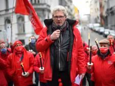 La FGTB ne veut pas d'une norme salariale