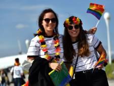 UEFA-baas verdedigt besluit regenboogkleuren: 'We willen niet gebruikt worden voor populistische acties'