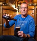 Schepers maakte zelf pas enkele jaren geleden de volledige en professionele overstap naar de wereld van het bier.