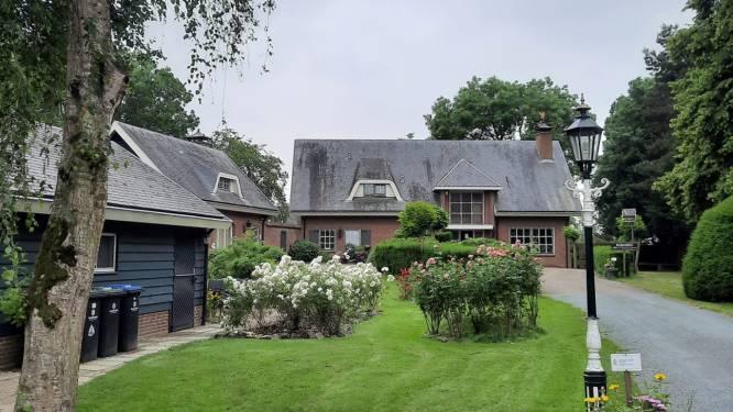 Respijthuis Maison Patrick sluit eind dit jaar de deuren:  'Een ingrijpend en emotioneel besluit'